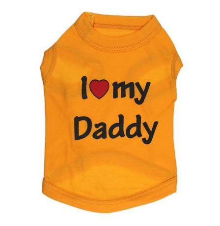 I_love_mymommy_or_ilovemydaddy_vest_yellow