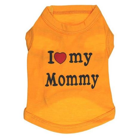 Ilovemymommy_or_ilovemydaddy_vest_yellow2