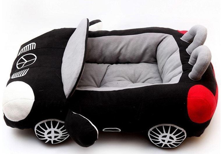 car_dog_bed2
