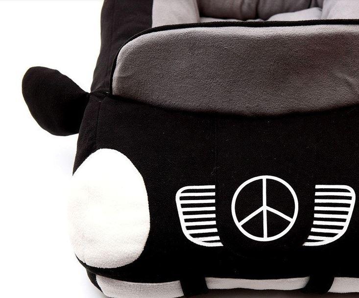 car_dog_bed6