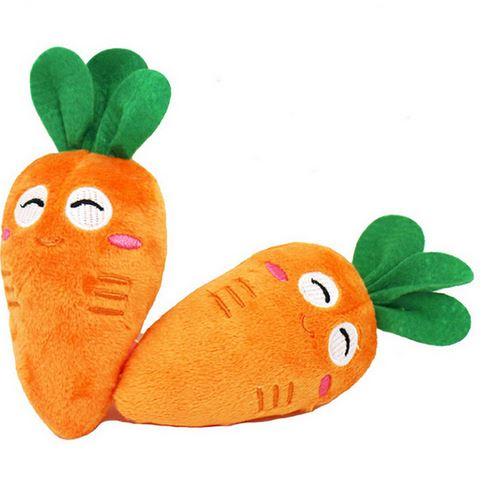 carrot_plush