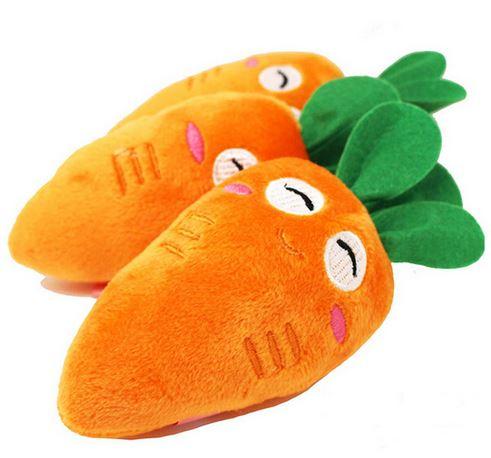 carrot_plush2