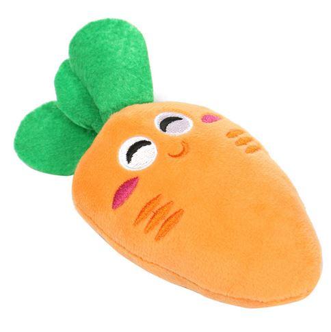 carrot_plush3