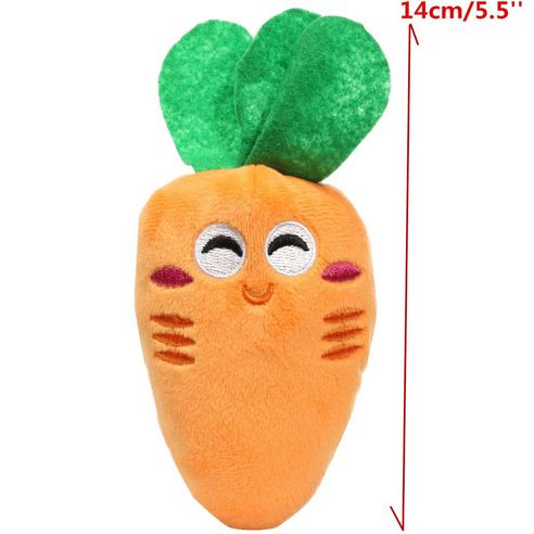 carrot_plush5