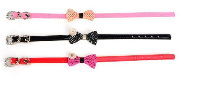 collar_with_bow_2