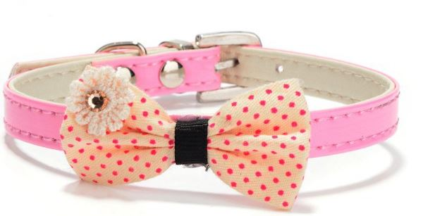 collar_with_bow_pink