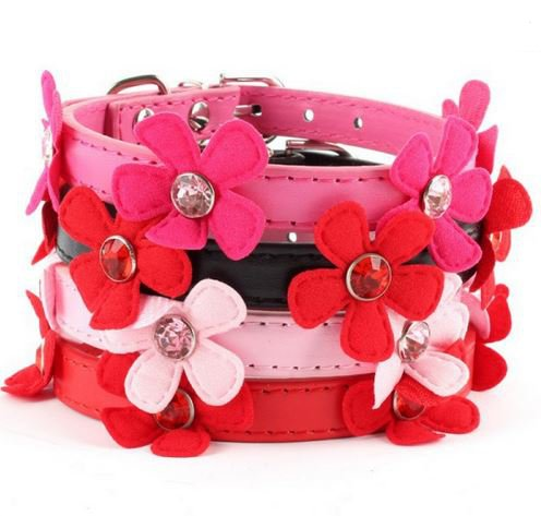 collar_with_flowers_3
