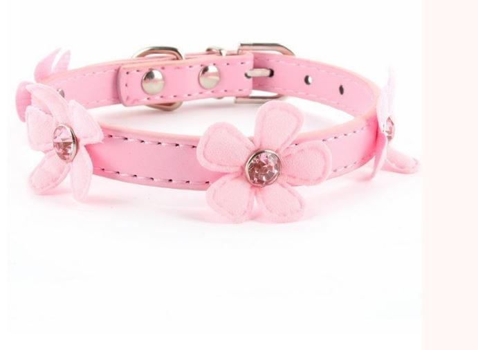 collar_with_flowers_light_pink