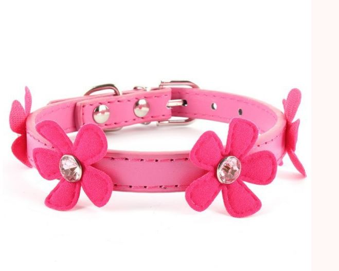 collar_with_flowers_pink