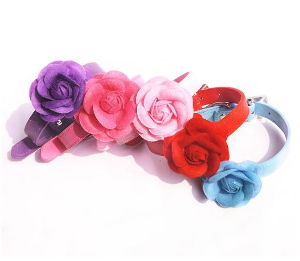 collar_with_rose