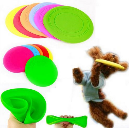colorful_frisbee4