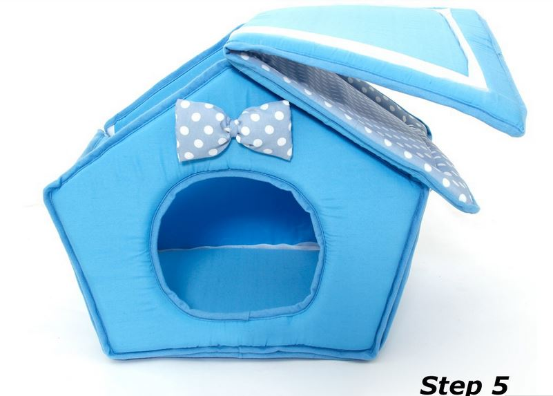 cute_dog-house_with_bow14
