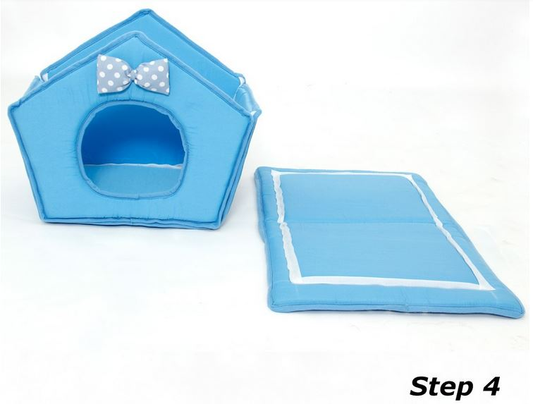 cute_dog_house_with_bow13