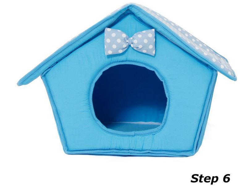 cute_dog_house_with_bow15