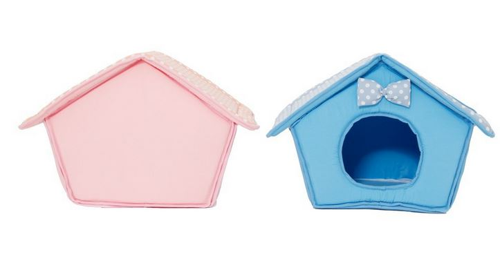 cute_dog_house_with_bow17