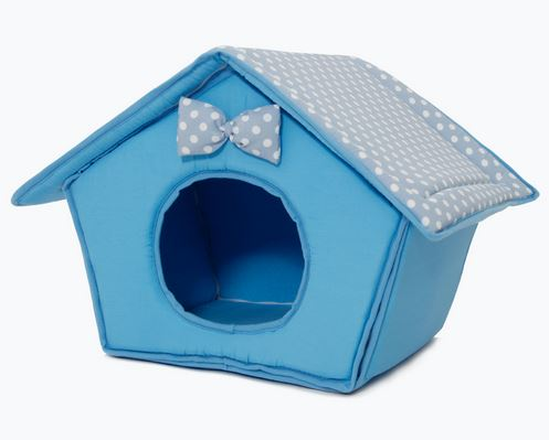 cute_dog_house_with_bow4