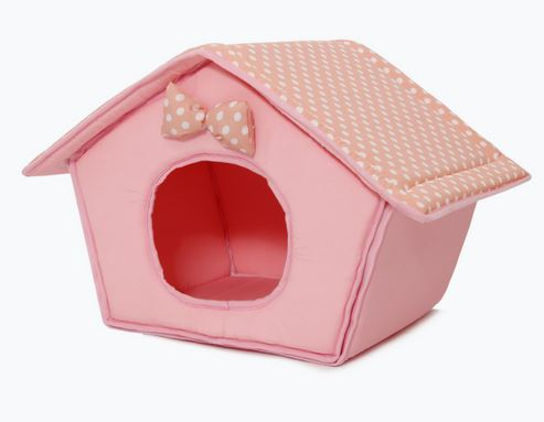 cute_dog_house_with_bow7