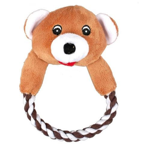 cute_plush_animals_bear