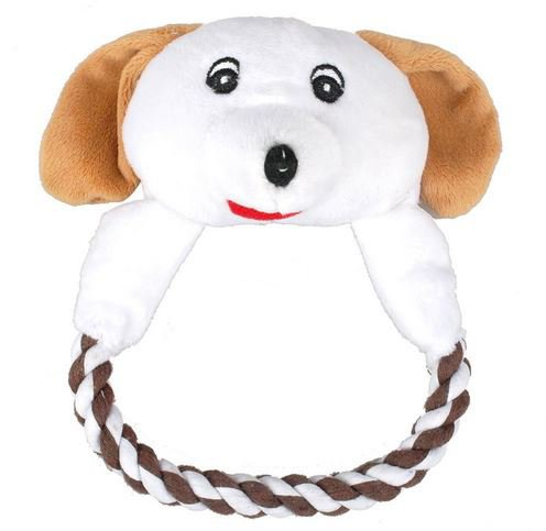 cute_plush_animals_dog
