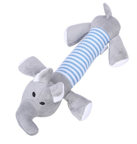 cute_plush_toy_elephant