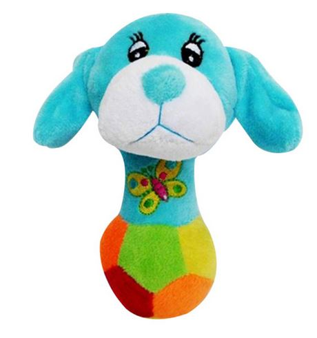dog_plush_blue