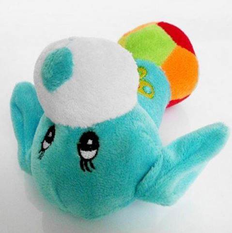dog_plush_blue2