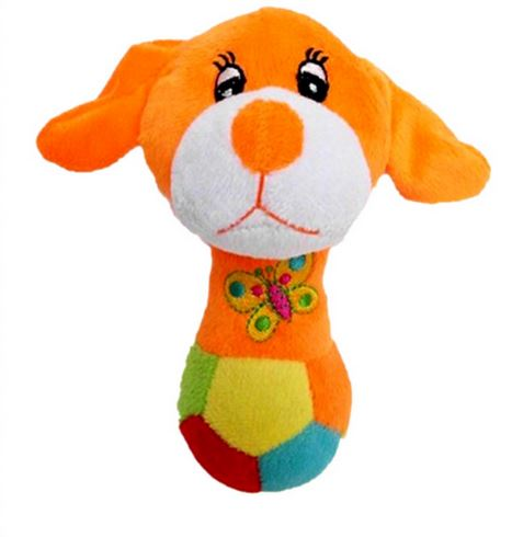 dog_plush_orange