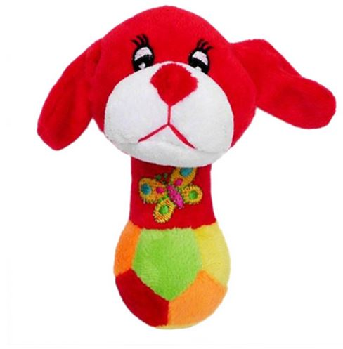 dog_plush_red
