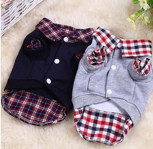 dog_shirt2