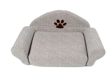 grey_dog_sofa