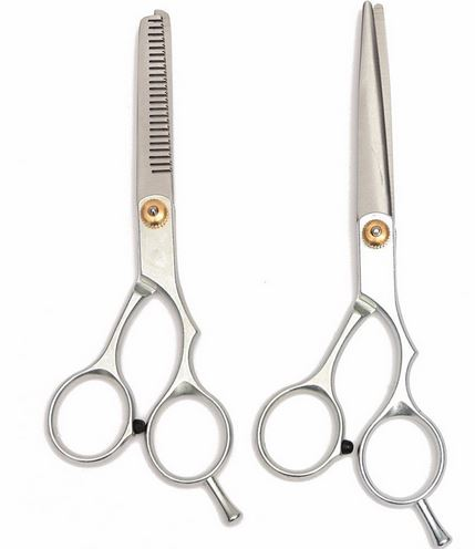 grooming_scissors_set2