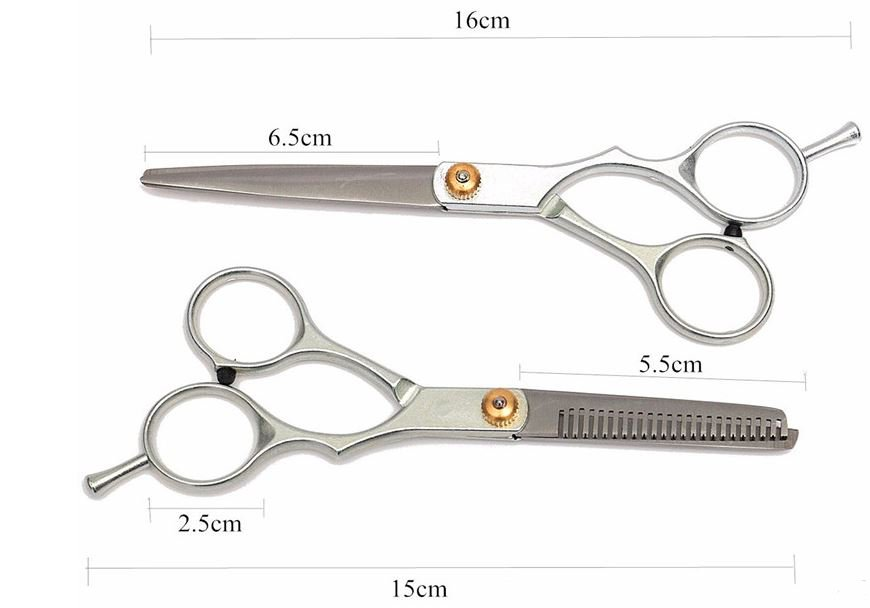 grooming_scissors_set4