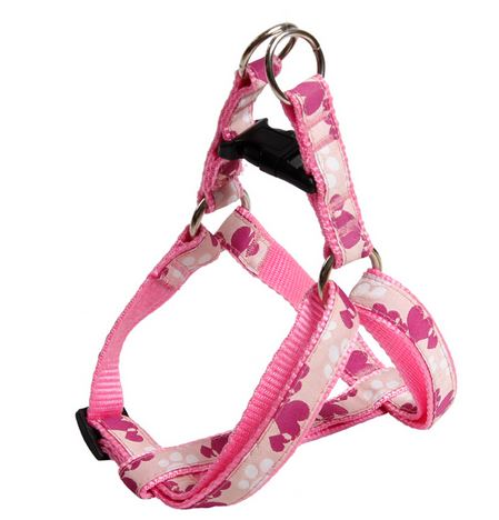 heart_printed_dog_harness