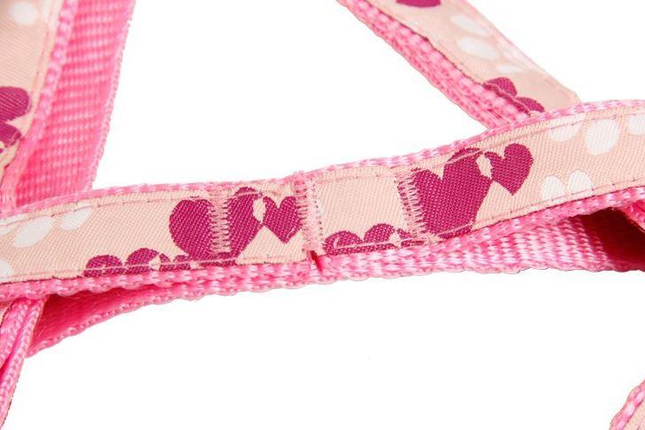 heart_printed_dog_harness4