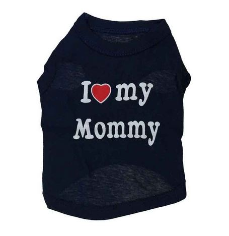 ilovemymommy_or_ilovemydaddy_vest_black