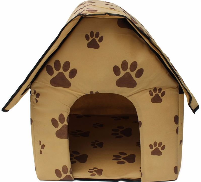 light_brown_inside_dog_house2