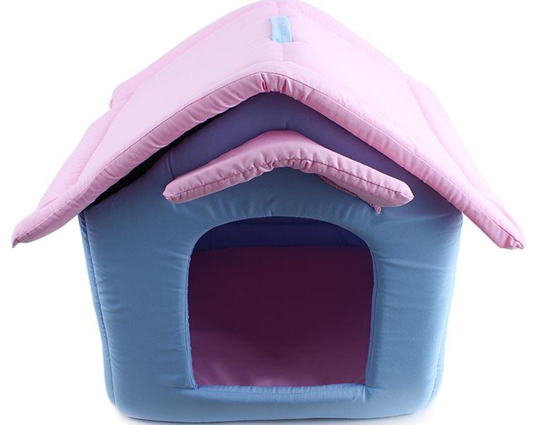 lovely_inside_dog_house2