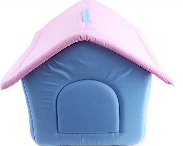 lovely_inside_dog_house3