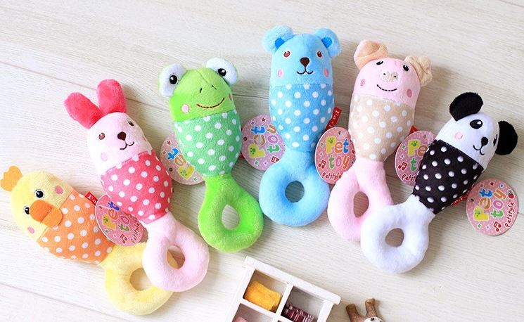 lovely_plush_toys