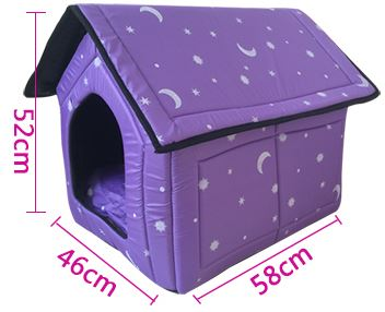 nice_inside_dog_house125