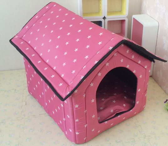 nice_inside_dog_house2