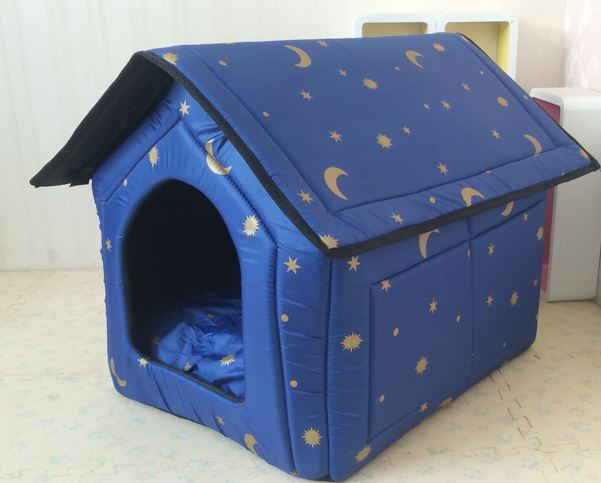 nice_inside_dog_house3