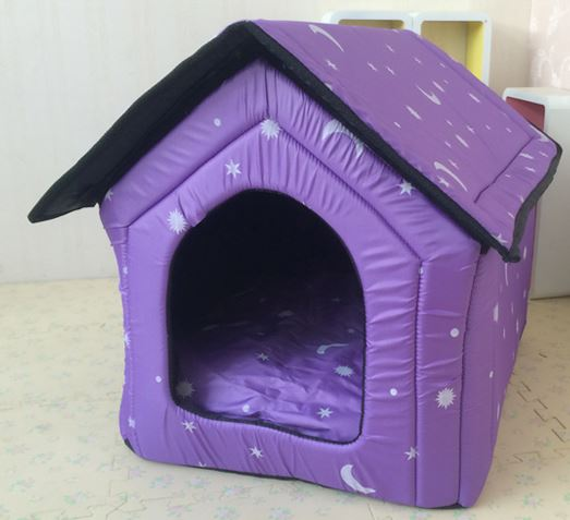 nice_inside_dog_house_45