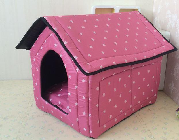 nice_inside_dog_house_pink