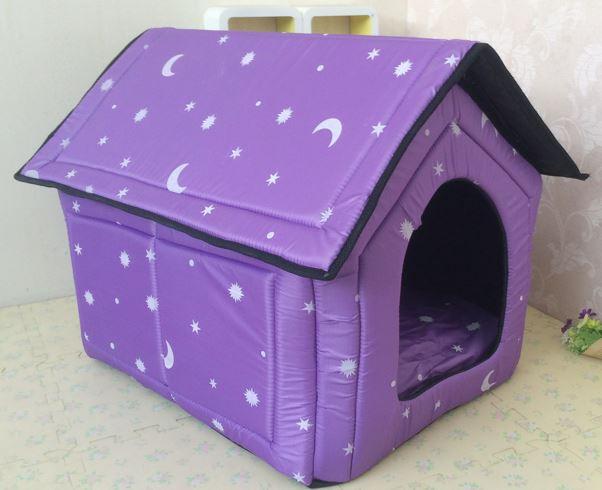 nice_inside_dog_house_purple