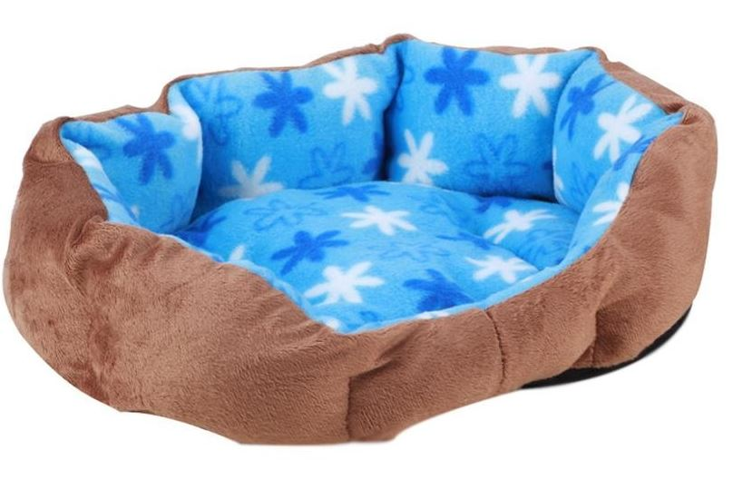 pink_brown_or_blue_brown_dog_bed2