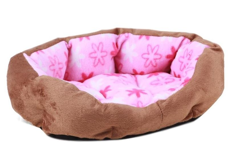 pink_brown_or_blue_brown_dog_bed3