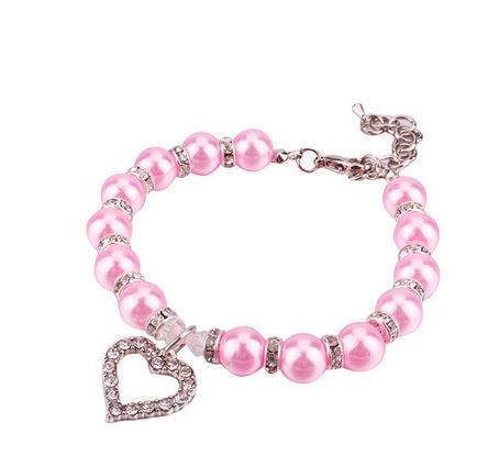 pink_dog_necklace2