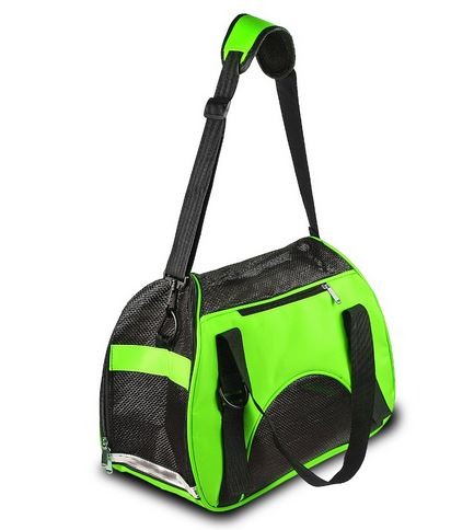 pink_or_green_dog_carrier2