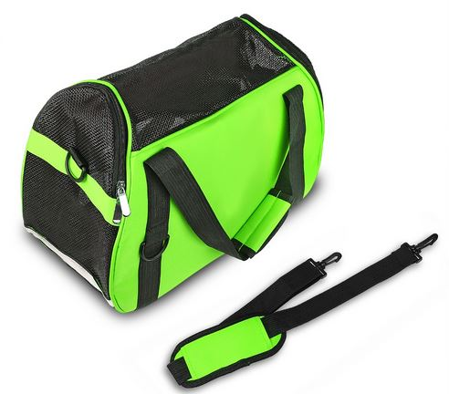 pink_or_green_dog_carrier3